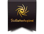 Sicilia Tentazioni