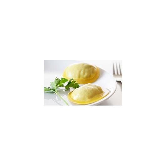 Panciotti de Setas y Parmesano 100gr