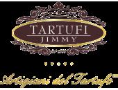 Tartufi Jimmy