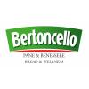 Bertoncello
